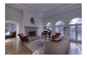 Photo of 29432 Camelback Ln,Evergreen, CO 80439
