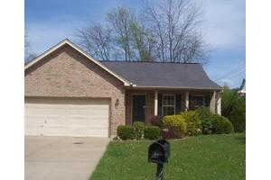 5950 Noel Creek Ln, Burlington, KY 41005