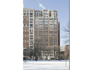 2440 N Lakeview Ave # 2F, Chicago, IL