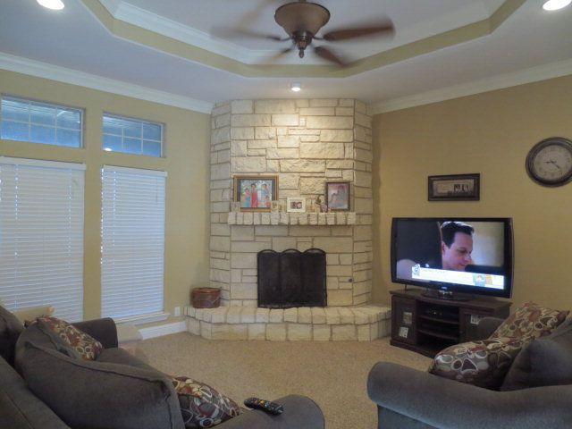 1803 Bates St, Midland, TX 79707 - realtor.com®