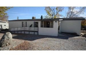 160 W 6th Ave, Sun Valley, NV 89433