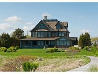 102A Sequassen Ave, Old Saybrook, CT 06475