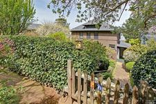 204 Bulkley Ave, Sausalito, CA 94965