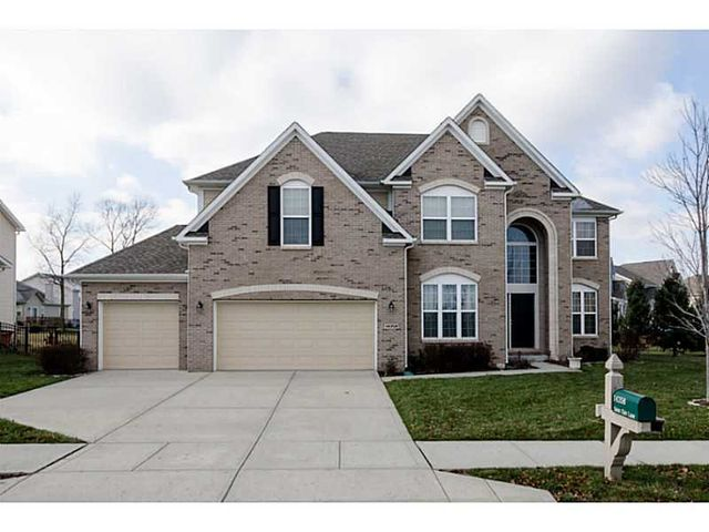14358 Saint Clair Ln Carmel In 46074 Realtor Com 174
