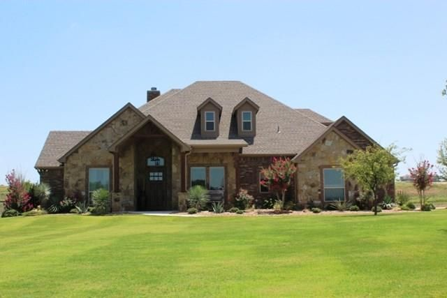 215 timberland ln aledo tx 76008 home for sale and real estate listing