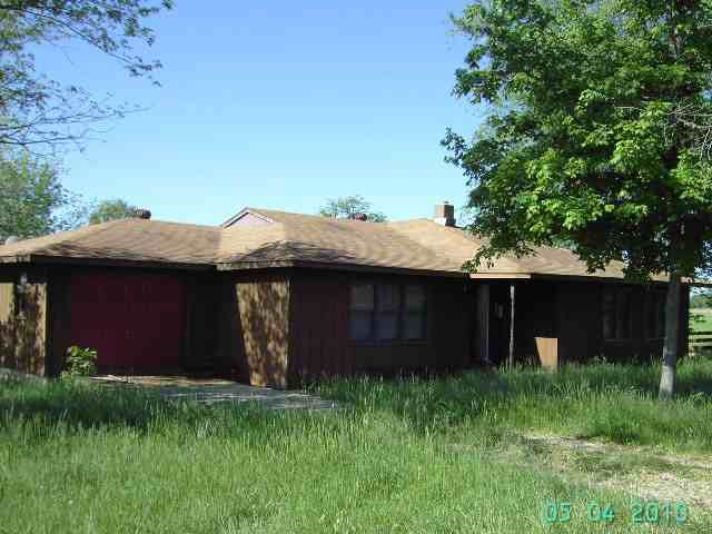 Homes For Sale In Marble Hill Mo