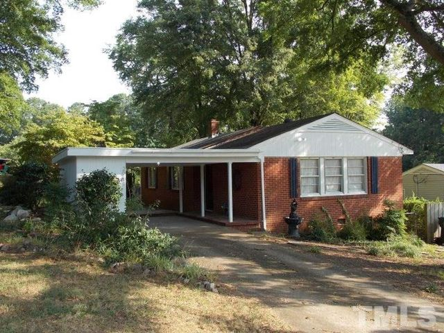 Home For Rent 2901 Bardwell Rd Raleigh Nc 27604