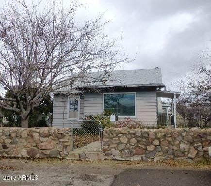 Property For Sale Globe Arizona