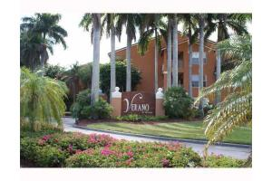 1705 Palm Cove Blvd Apt 207, Delray Beach, FL 33445
