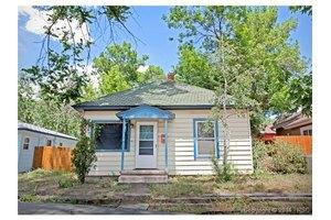 730 E Uintah St, Colorado Springs, CO 80903