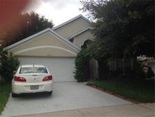15646 Autumn Glen Ave, Clermont, FL 34714