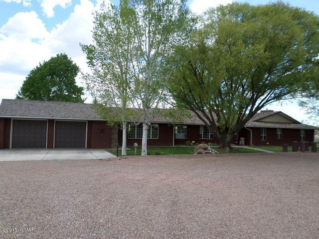 1190 s staley snowflake az 85937 home for sale and real estate listing