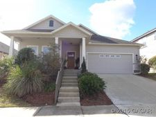 10037 Nw 18th Rd, Gainesville, FL 32606
