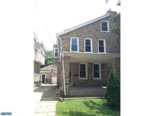 211 W 20Th St, Wilmington, DE 19802