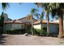 68250 Concepcion Rd, Cathedral City, CA 92234