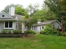 33 Four Mile River Rd, Old Lyme, CT 06371