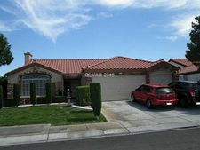 4014 Cutting Horse Ave, North Las Vegas, NV 89032