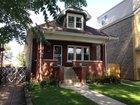 5130 W Carmen Avenue, Chicago, IL 60630