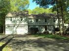 Photo of 15 Lincoln Dr, North Smithfield, RI 02896