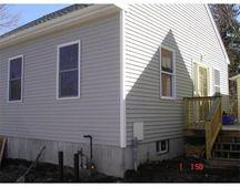 10Rear Pleasant, Foxboro, MA 02035