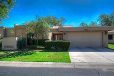 10441 E Cinnabar Ave, Scottsdale, AZ 85258