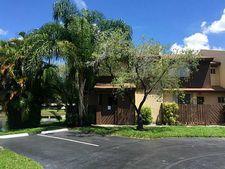 1219 Hampton Blvd, North Lauderdale, FL 33068