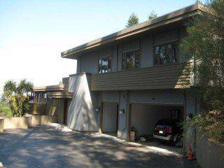 1220 Kenilworth Rd, Hillsborough, CA