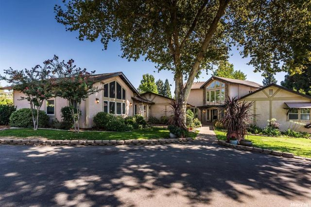 3977 valley quail dr loomis ca 95650 home for sale and