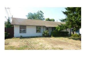 1959 SE 156th Ave, Portland, OR 97233
