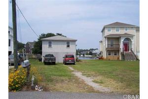 151 Sir Richard W, Kill Devil Hills, NC 27948
