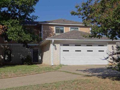 410 Ocampo Ct, Waco, TX