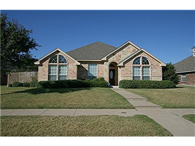 222 nocona dr waxahachie tx 75165 home for sale and real estate listing