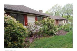 15 Stonefield Dr, Prospect, CT