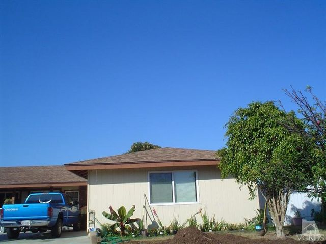 9585 9587 el cajon st ventura ca 93004 home for sale