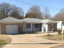 167 Cr 1801, Maydelle, TX 75772