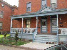 39 Congress St # A, Hartford, CT 06114