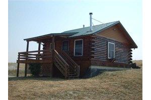 13035 S Ranchairo Rd, Molt, MT 59057