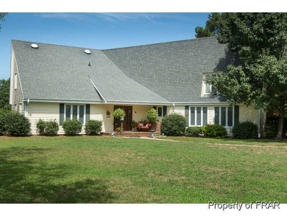 86 traceway sanford nc 27332 home for sale and real estate listing