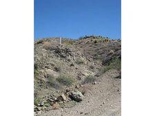 King Mining Lode, Searchlight, NV 89046