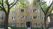2043 W Arthur Ave Unit G, Chicago, IL 60645