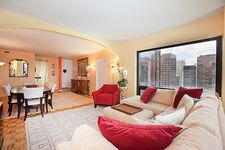 721 5th Ave Apt 47H, New York, NY 10022