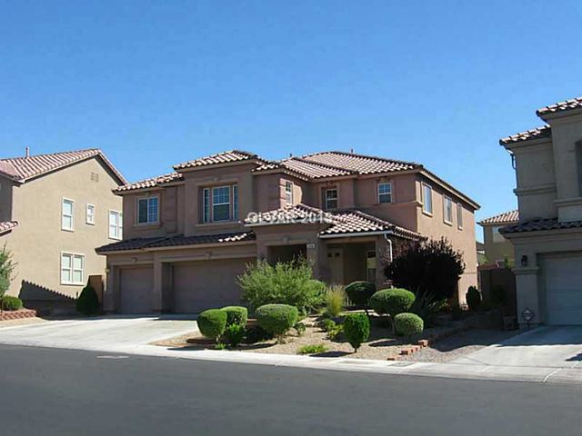 home for rent address not available north las vegas nv 89084 get a