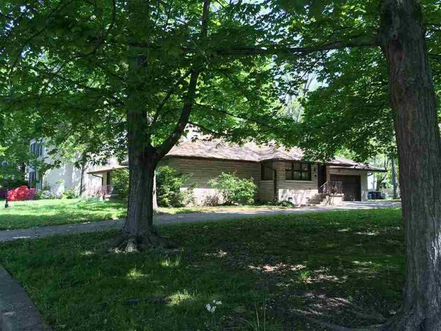 818 se first st evansville in 47713 home for sale and