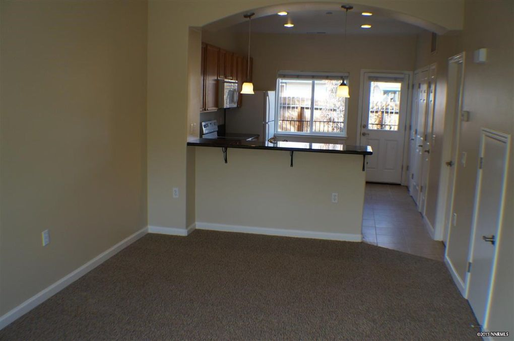 Nevada County Homes For Sale Pahrump Nevada Real Estate