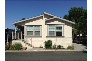 2151 Oakland Rd Spc 209, San Jose, CA 95131