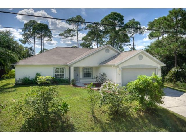 2377 de vore st north port fl 34291 home for sale and