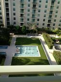 610 Clematis St Apt 833, West Palm Beach, FL 33401