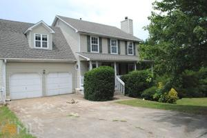 1665 Summit Tree Ter, Loganville, GA 30052