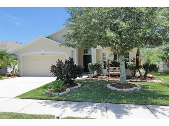 4818 wessex way land o lakes fl 34639 home for sale