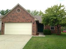 1513 N Park Vista Ct, Indianapolis, IN 46229